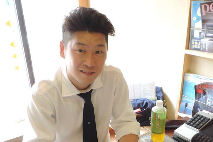 fujimoriyasuhiro